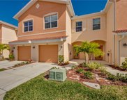 10194 Via Colomba CIR, Fort Myers image