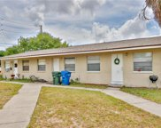 5202 Laurel Place, Clearwater image