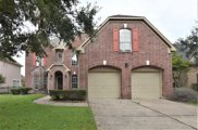 2542 Breaux Trace, Seabrook image