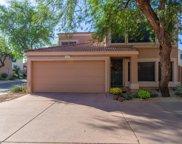 17606 N 17th Place Unit #1017, Phoenix image