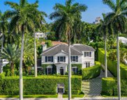 240 Sanford Ave, Palm Beach image