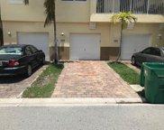 1709 Terracotta Drive, Riviera Beach image