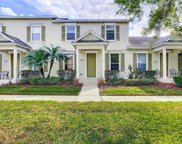 5322 Kumquat Loop, Windermere image