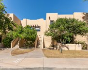 5402 E Windsor Avenue Unit #16, Phoenix image