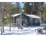 143 Sutiki Dr, Red Feather Lakes image