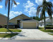 2673 Chatham Circle, Kissimmee image