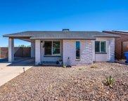 302 E Oraibi Drive, Phoenix image