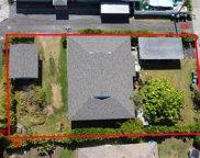 240 Kihapai Street, Kailua image