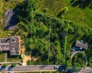 508 Pigeon  Street, Waynesville image
