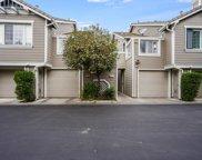 6265 Ceanothus Ln, San Jose image