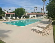 34462     Paseo Real, Cathedral City image
