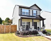44 Arnold Mill Road, Simpsonville image