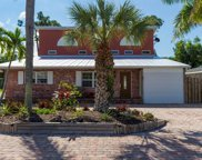 48 5th St, Bonita Springs image