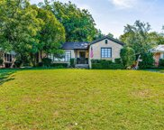 2701 Ryan Place Drive, Fort Worth image