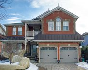 123 E Carnwith Dr, Whitby image