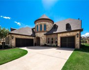 9809 Broiles Lane, Fort Worth image
