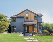 4022 39th Ave SW, Seattle image