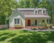 5713 Edgedale Drive, Raleigh image