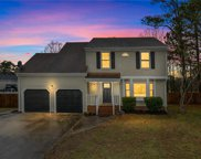 4639 Captain Carter Circle, West Chesapeake image