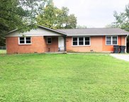 325 17th Street, Cookeville image