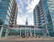 125 S Green Street Unit #1006A, Chicago image