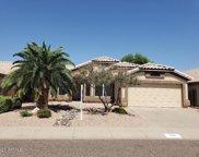 2316 E Edna Avenue, Phoenix image