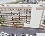 3060 N Atlantic Avenue Unit #111, Cocoa Beach image