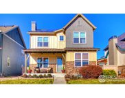 1362 Golden Eagle Way, Louisville image
