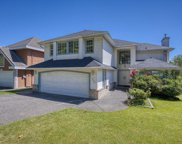 715 Clearwater Way, Coquitlam image