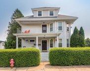 21 Highland Ave Unit 3, Beverly, Massachusetts image