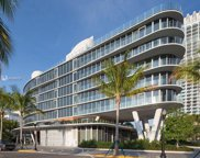 1 Collins Ave Unit #304, Miami Beach image