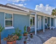 831 E 27th Avenue, New Smyrna Beach image