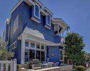202     Abalone Avenue, Newport Beach image