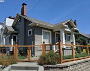 1305 NE KILLINGSWORTH  ST, Portland image