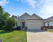 13492 Victory Gallop   Way, Gainesville image