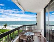 3201 S Ocean Boulevard Unit #403, Highland Beach image