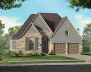 750 Mountain Laurel Drive, Prosper image