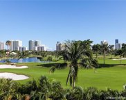 20379 W Country Club Dr Unit #2535, Aventura image
