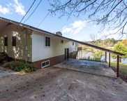1530 E Pearly Smith Rd, Louisville image