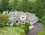 19133 51st Ave SE, Bothell image