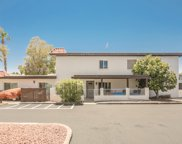 1767 Montana Unit B, Lake Havasu City image