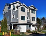 407 126th Place SE Unit #A, Everett image