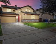 1348  Thoroughbred Street, Patterson image
