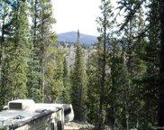 553 Golden Hills Road, Alma image