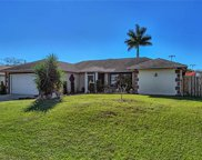 5436 32nd Ave Sw, Naples image