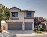 10487 Williamville Court, Las Vegas image