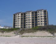 801 Salter Path Road Unit #102, Indian Beach image