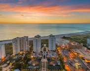 1180 Gulf Boulevard Unit 2206, Clearwater image
