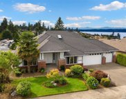 29925 1st Place S, Federal Way image