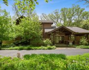 3109 White Oak Lane, Oak Brook image